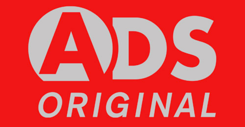 ADS Original